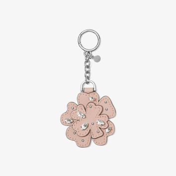 Keychains, Charms & Stickers | Women's Handbags | Michael Kors