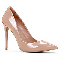 STESSY High Heels | Women's Shoes | ALDOShoes.com
