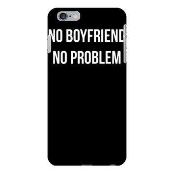 dance all night sleep all day iPhone 6/6s Plus Case