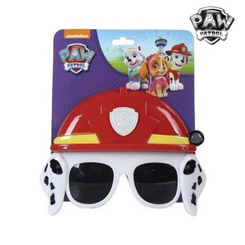 Child Sunglasses The Paw Patrol 846