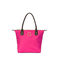 Women's Tote Bags - Canvas Totes | C. Wonder