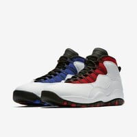Air Jordan 10 Retro Men's Shoe. Nike.com
