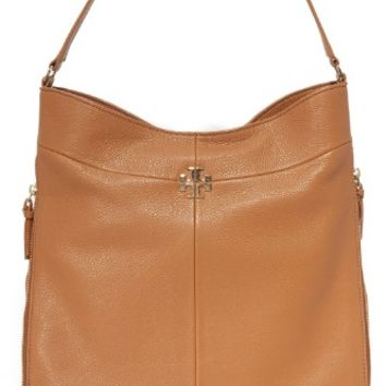 Ivy Hobo Bag