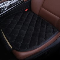 Non-slip Car Seat Cover Set Universal Automobiles Seat Cushion Covers for Car Seat Breathable car-styling