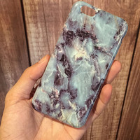 Cool Marble iPhone 6 6s Plus Case Gift-132
