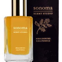 Sonoma Scent Studio: Winter Woods