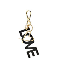 Coveted Love Keychain - Victoria's Secret