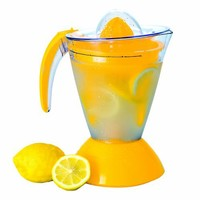 Smart Planet ELM-1 Electric Lemonade Maker