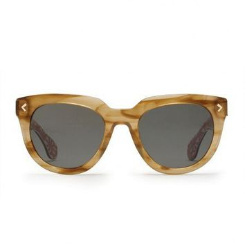 Miramar Sunglasses - Blonde - Temporarily Out of Stock