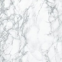 CONTACT PAPER - MARBLES/STONES/TILES - Grey Marble Contact Paper - Discount Wallpapers Huge Selection