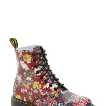 Dr. Martens Pascal Boot (Women) | Nordstrom