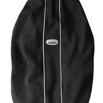 Babyjorn Cover for Baby Carrier City Black