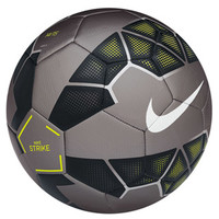 Nike Strike Soccer Ball at City Sports