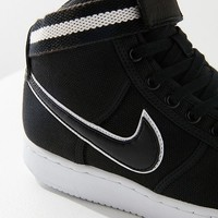 Nike Vandal High Supreme Sneaker | Urban Outfitters