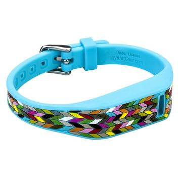 French Bull Fitbit Flex Accessory Wristband