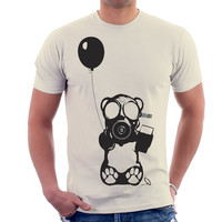 Atomic-Bear T-Shirt