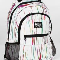 Billabong Glimmer Backpack - Women's Bags | Buckle
