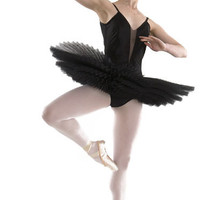 Dance Wear - Aurora Dancewear - Ballet Dance Wear - Dance Clothing - Dance  Costumes - Dance Apparel - WMI Dance Wear - Dance Accessories