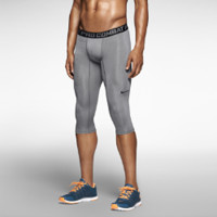 Core Compression 3/4 Men's Tights