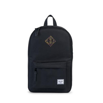 HERSCHEL SUPPLY CO HERITAGE BACKPACK MID-VOLUME