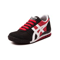 Youth Onitsuka Tiger Ultimate 81 Athletic Shoe