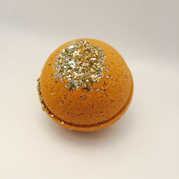 Body Shot (Vanilla Bourbon) bath bomb-Valentine's day-bath bombs-wholesale bath bombs