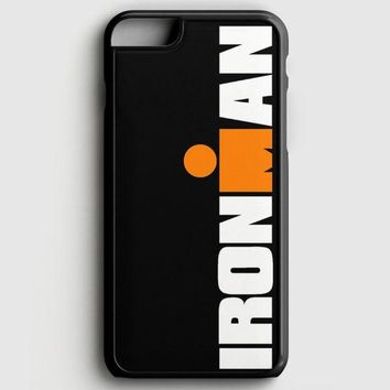 Best iPhone 6 Cases Ironman Triathlon Products on Wanelo 88b6d71551