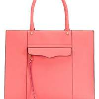 Women's Rebecca Minkoff 'Medium MAB' Tote