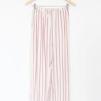 Sundaze Stripe Pants