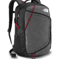 HOT SHOT BACKPACK | United States