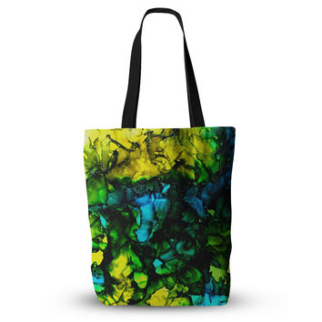 "Claire Day ""Ariel"" Everything Tote Bag"