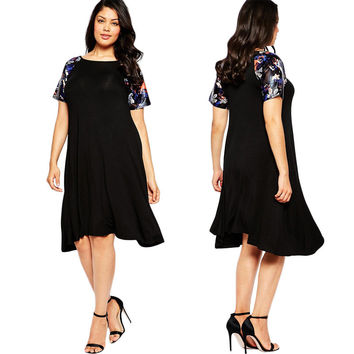 Mother's day gift | dress = 4831347460
