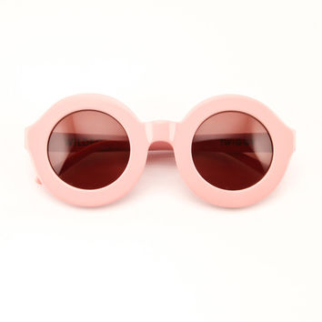 TWIGGY FRAME at Wildfox Couture in  PINK FRAME, BLACK FRAME, TORTOISE FRAME, WHITE FRAME, CRSL