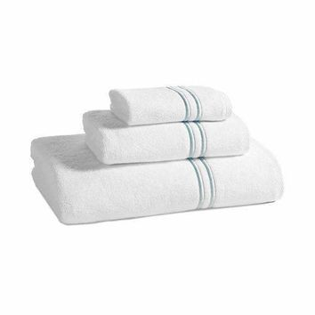 Varese 100% Egyptian Cotton Towels