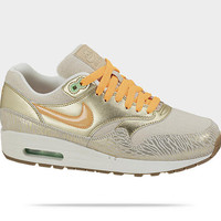Check it out. I found this Nike Air Max 1 Premium Women's Shoe at Nike online.