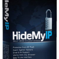 Hide My IP 6.0 Premium License Key & Crack Download