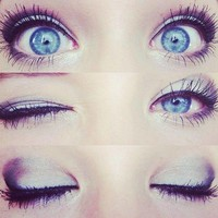 pretty eyes - Google Search