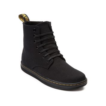 Youth/Tween Dr. Martens Marley Boot