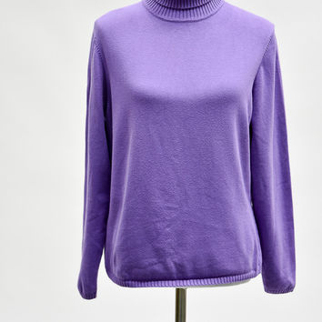 Talbots Women Sweaters Size - X Large