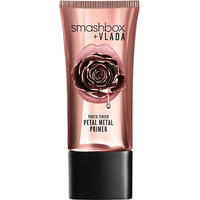 Smashbox + Vlada Photo Finish Petal Metal Primer