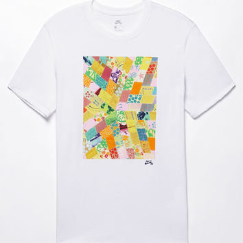 Nike SB TC T-Shirt at PacSun.com