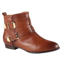 ARZT - women's ankle boots boots for sale at ALDO Shoes.