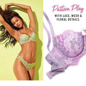 Victoria's Secret: The Sexiest Bras, Panties, Lingerie, Sportswear & Beauty