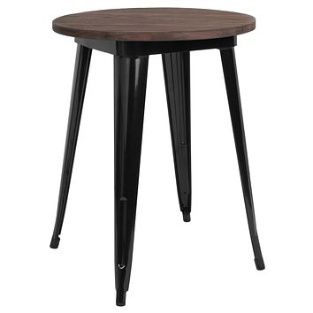 CH-51080-29WD Restaurant Tables