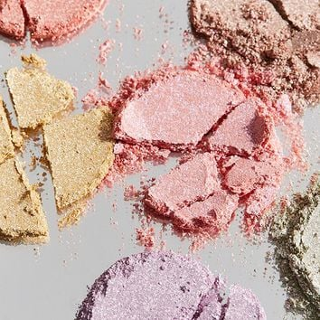 Anastasia Beverly Hills Dream Highlighter Kit   Urban Outfitters