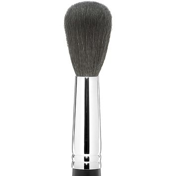 #12 SMALL POWDER BRUSH