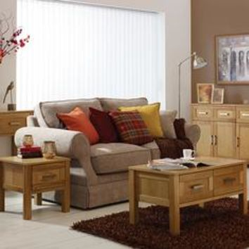 Living Room Collections Dunelm From Dunelm