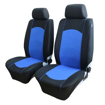 Universal Car Protective Seat Covers