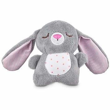 Leaps & Bounds Little Loves Plush Puppy Toy | Petco
