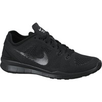 Nike Women's Free 5.0 TR FIT 5 Training Shoes | DICK'S Sporting Goods